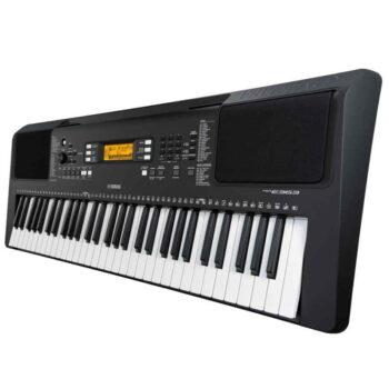 piano-yamaha-363-5.jpg