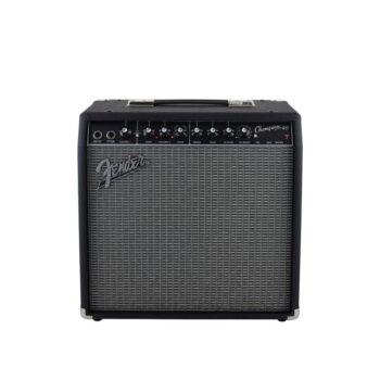 AMPLIFICADOR P/ GUITARRA 40W CHAMPION 40 – FENDER-5