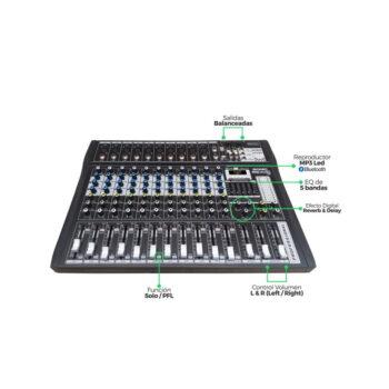 SONIC-ProMix12-USB-1