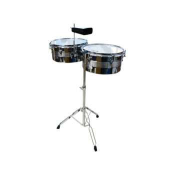 timbal-orich-LJWL-01-2