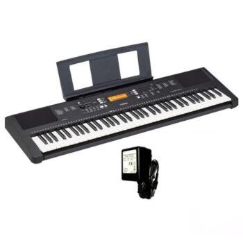 teclado-yamaha-psr-ew300-6