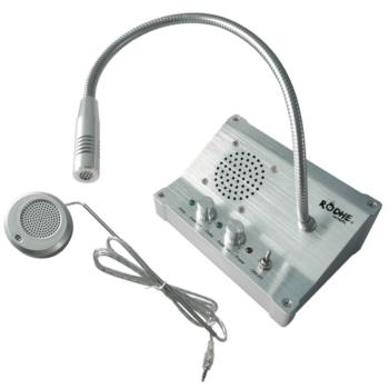 Kit-de-intercomunicador-de-ventana-con-sistema-de-intercomunicaci-n-de-doble-v-a-para-contador.jpg-2