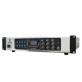 Amplificador-Perifoneo-GT-200
