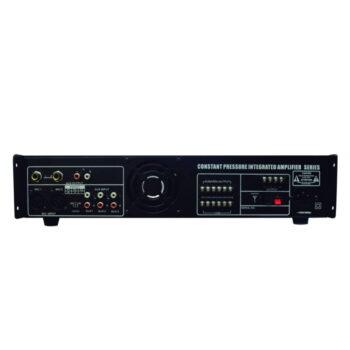 Amplificador-Perifoneo-GT-200.jpg-2