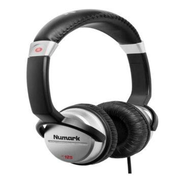 Audifonos-Numark-HF-125