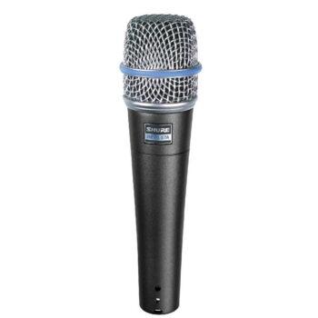 Microfono-Shure-Beta-57A-3