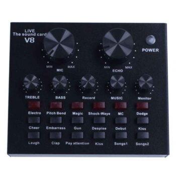 Tarjeta-de-Audio-V8