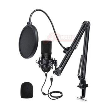 Microfono-Condensador-Beta-4-BDM-160-2