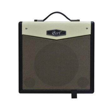Amplificador-Cort-CM15R-US-BK-1