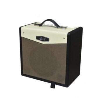 Amplificador-Cort-CM15R-US-BK-2-900x900