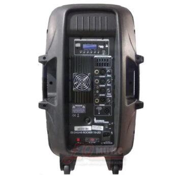Caja-Amplificada-England-Sound-95.000W-2-900x900