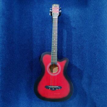 Guitarra-Acustica-39-Pulgadas-SBT-1
