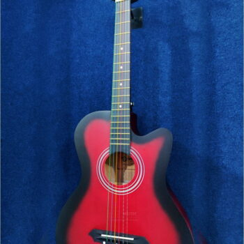 Guitarra-Acustica-39-Pulgadas-SBT-3