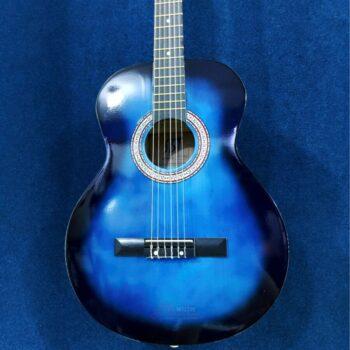 Guitarra-Clasica-38-SBT-4-900x900