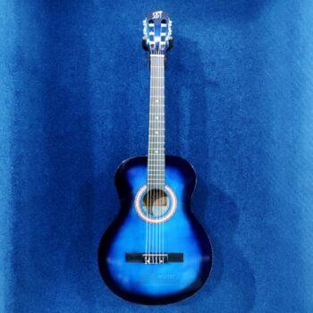 Guitarra-Clasica-38-SBT-5-900x900