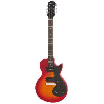 Guitarra-Epiphone-cherry-sunburst-SL-ENOLHSCH1-1