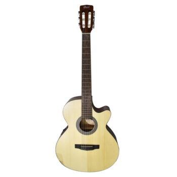 Guitarra-electroacustica-cort-cec1-op-2
