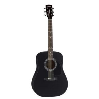 guitarra-acusica-cort-ad810-bks-1