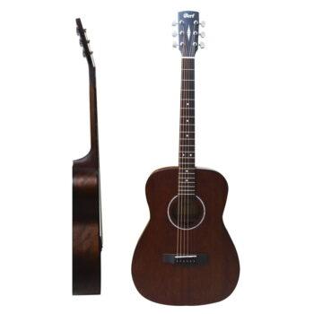 guitarra-acustica-cort-af510m-op-2
