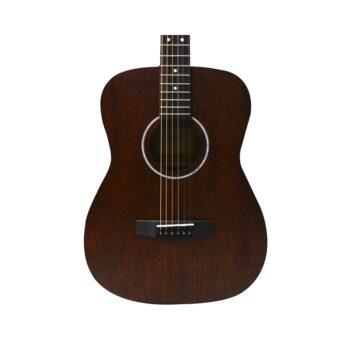 guitarra-acustica-cort-af510m-op-4