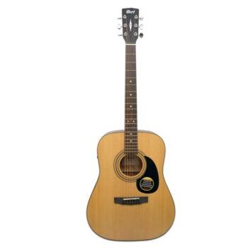 guitarra-electroacustica-cort-ad810e-op-1