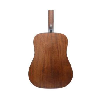 guitarra-electroacustica-cort-ad810e-op-3-900x900