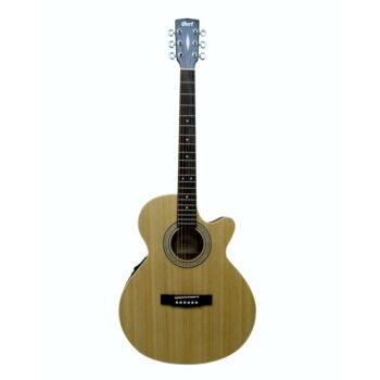 guitarra-electroacustica-cort-sfx-me-op-1