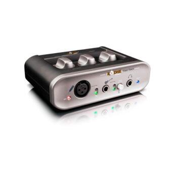 interfaz-audio-profesional