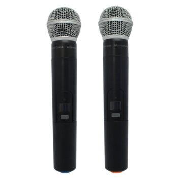 microfono-inalambrico-uhf-gmi-6852-1