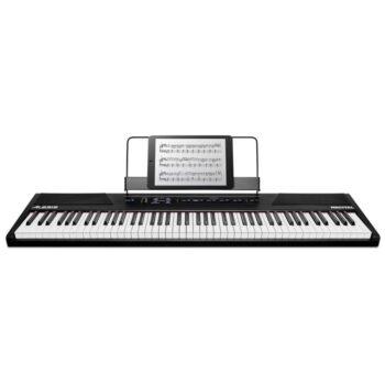 piano-digital-recital-alesis-2-900x900