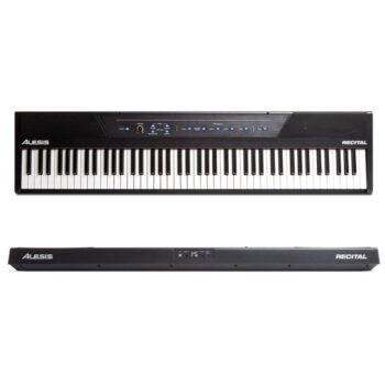 piano-digital-recital-alesis-3-900x900