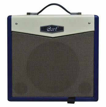 amplificador-1