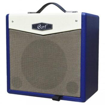 amplificador-2
